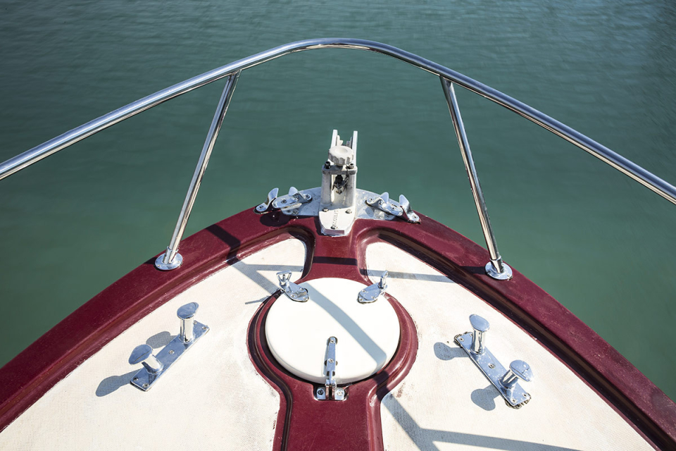 boat_A0A5513_hi