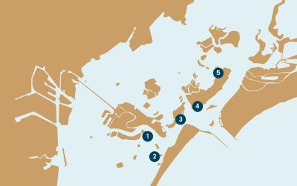 map_churches