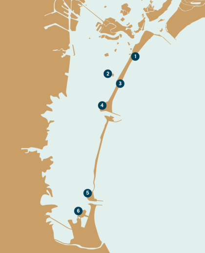 map_southern-02