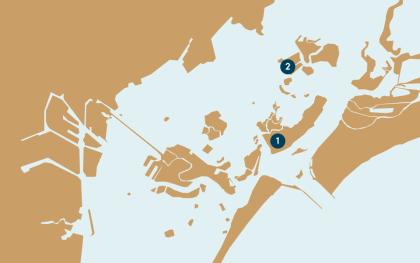 map_wine_tasting